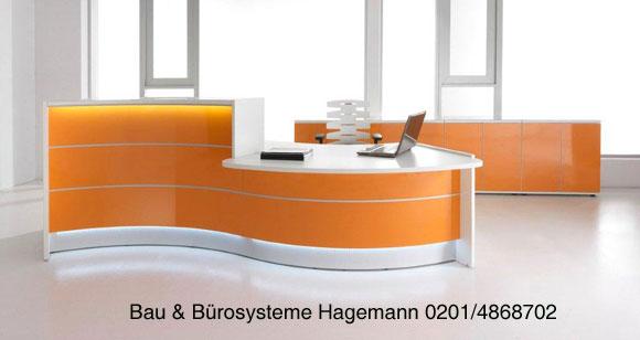 m belgalaxie m belimperium essen b rom bel st hle tische kupferdreh b roeinrichtung. Black Bedroom Furniture Sets. Home Design Ideas